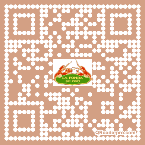 QR Code Design 2s1l0