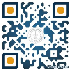 Diseño del Código QR 2s370