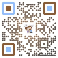 QR Code Design 2sEi0