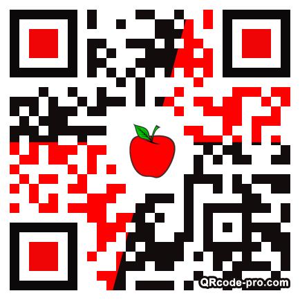 QR Code Design 2sMg0