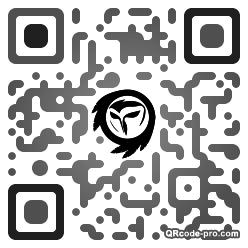 Diseño del Código QR 2sMz0