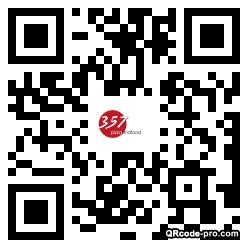 Diseño del Código QR 2sPE0