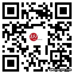 Diseño del Código QR 2sPm0
