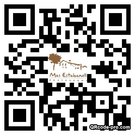 QR Code Design 2sU80