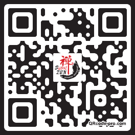 Diseño del Código QR 2slS0