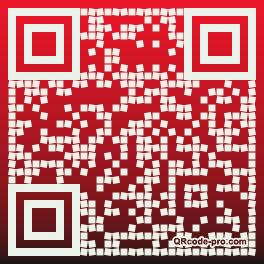 Designo del Codice QR 2soD0