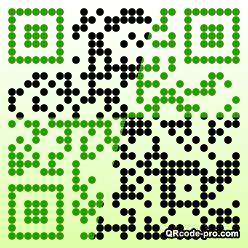 QR Code Design 2sol0
