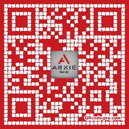 QR Code Design 2suk0