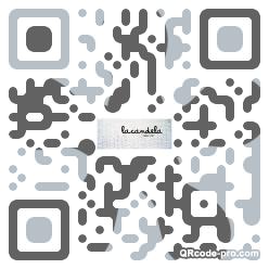 QR Code Design 2sxu0