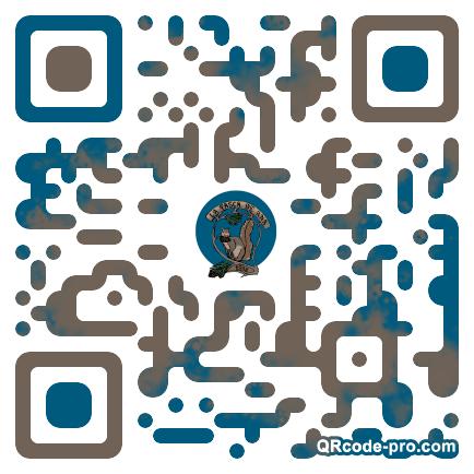 QR Code Design 2sy20