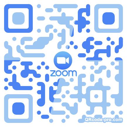 Diseño del Código QR 2tCz0