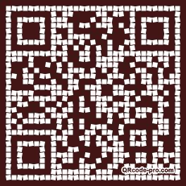 Designo del Codice QR 2tHT0