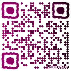 QR Code Design 2tSA0