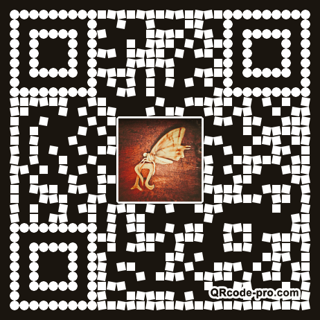 QR Code Design 2tWB0