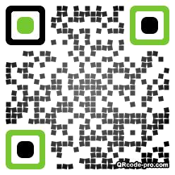 QR code with logo 2tgQ0