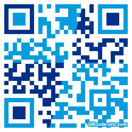 QR Code Design 2tu20