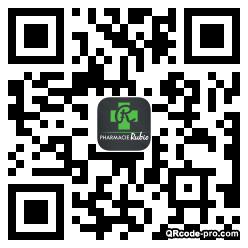 QR Code Design 2tvS0