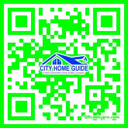 QR code with logo 2twx0