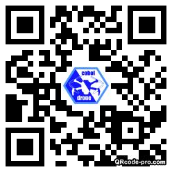 QR Code Design 2tzc0