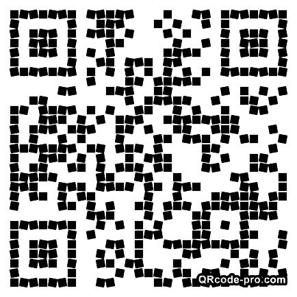 QR Code Design 2u5n0