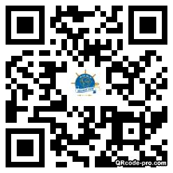 QR Code Design 2uC20
