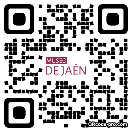 QR Code Design 2ujj0