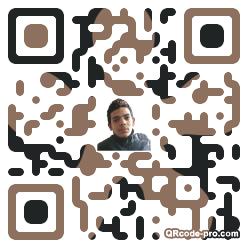 QR Code Design 2uzz0