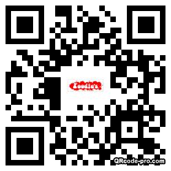 QR Code Design 2v8z0