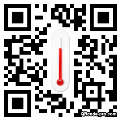 QR Code Design 2vFC0