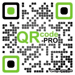 Designo del Codice QR 2vGU0