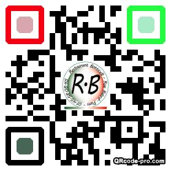 Diseño del Código QR 2vGY0