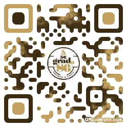 QR Code Design 2vLN0