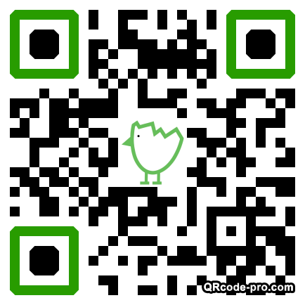 QR Code Design 2va60