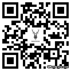 Designo del Codice QR 2vrl0