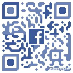 QR Code Design 2wDN0