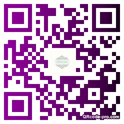 Diseño del Código QR 2wEN0