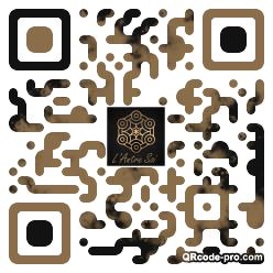 Diseño del Código QR 2wMQ0