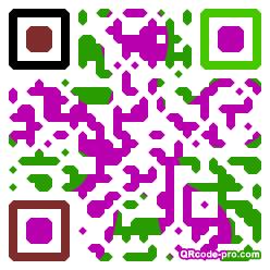 Diseño del Código QR 2wMj0