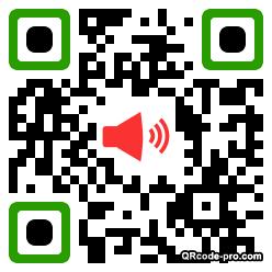 Diseño del Código QR 2wMx0