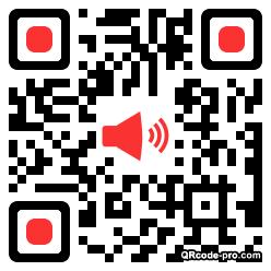QR Code Design 2wN30