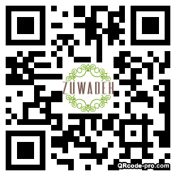 Diseño del Código QR 2wNP0