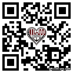 QR Code Design 2wOq0