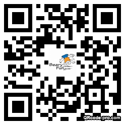 QR Code Design 2way0