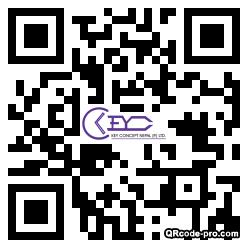 QR Code Design 2wyS0