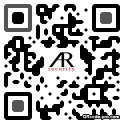 QR Code Design 2xiY0
