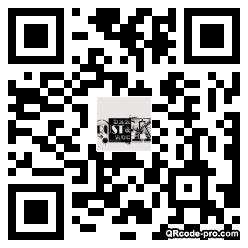 Diseño del Código QR 2xk20