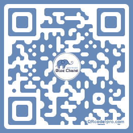 QR Code Design 2xlX0