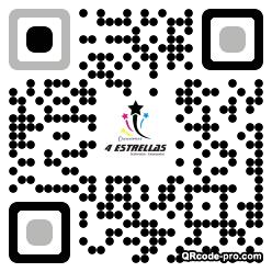 QR Code Design 2xuN0