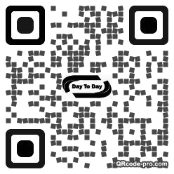 Diseño del Código QR 2xvg0