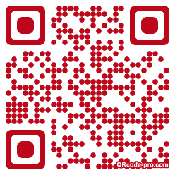 QR code with logo 2y0V0